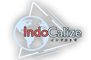IndoCalize Project